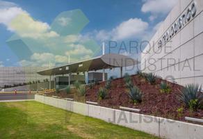 Foto de terreno habitacional en venta en  , centro lógistico jalisco area industrial, acatlán de juárez, jalisco, 10655264 No. 01