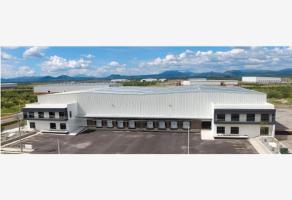 Foto de nave industrial en renta en  , centro lógistico jalisco area industrial, acatlán de juárez, jalisco, 6170520 No. 01