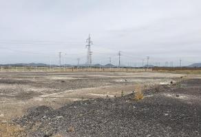 Foto de terreno habitacional en venta en  , centro lógistico jalisco area industrial, acatlán de juárez, jalisco, 7064200 No. 01