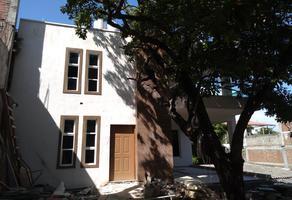 Foto de casa en venta en centro , los naranjos, acapulco de juárez, guerrero, 0 No. 01
