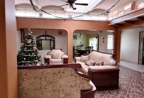 Foto de casa en venta en centro , maravatío de ocampo centro, maravatío, michoacán de ocampo, 18566045 No. 01
