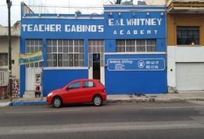 Foto de edificio en venta en  , centro, mazatlán, sinaloa, 0 No. 01