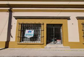 Foto de local en venta en  , centro, mazatlán, sinaloa, 7576802 No. 01
