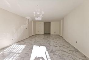 Foto de local en venta en  , centro, mazatlán, sinaloa, 7579304 No. 01