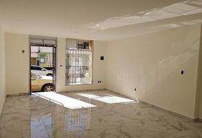 Foto de local en venta en  , centro, mazatlán, sinaloa, 7579306 No. 01