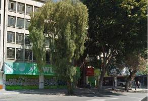 Foto de terreno habitacional en venta en  , centro medico siglo xxi, cuauhtémoc, df / cdmx, 12828117 No. 01