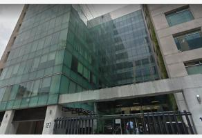 Foto de oficina en renta en  , centro medico siglo xxi, cuauhtémoc, df / cdmx, 0 No. 01