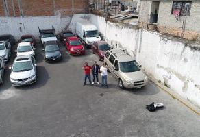 Foto de terreno habitacional en venta en  , centro medico siglo xxi, cuauhtémoc, df / cdmx, 0 No. 01