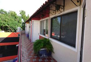 Foto de departamento en renta en centro , merida centro, mérida, yucatán, 10442889 No. 01