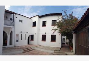 Foto de casa en venta en centro monterrey 1, monterrey centro, monterrey, nuevo león, 0 No. 01