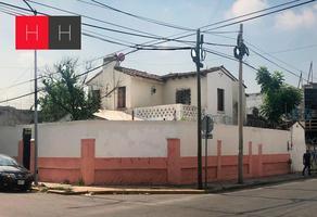 Foto de casa en renta en centro , monterrey centro, monterrey, nuevo león, 0 No. 01