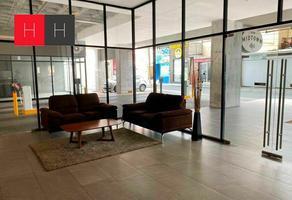 Foto de departamento en renta en centro monterrey , monterrey centro, monterrey, nuevo león, 20865745 No. 01