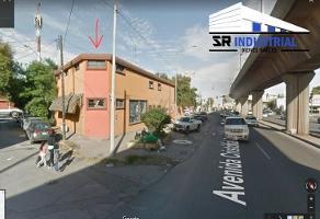 Foto de terreno comercial en renta en  , centro, monterrey, nuevo león, 10101301 No. 01