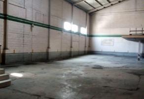 Foto de nave industrial en renta en  , monterrey centro, monterrey, nuevo león, 12011763 No. 01