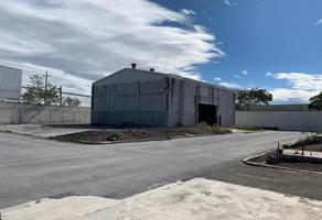 Foto de terreno industrial en venta en  , centro, monterrey, nuevo león, 0 No. 01