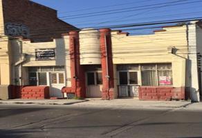Foto de terreno comercial en venta en  , centro, monterrey, nuevo león, 13869122 No. 01