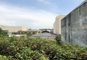 Foto de terreno comercial en venta en  , centro, monterrey, nuevo león, 13869191 No. 01