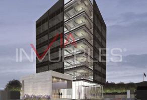 Foto de edificio en renta en  , centro, monterrey, nuevo león, 13980035 No. 01
