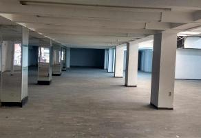 Foto de edificio en renta en  , centro, monterrey, nuevo león, 14009022 No. 01