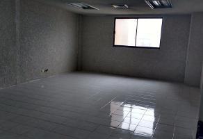 Foto de edificio en renta en  , centro, monterrey, nuevo león, 14009026 No. 01