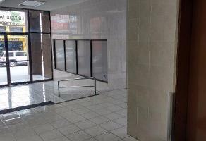 Foto de edificio en renta en  , centro, monterrey, nuevo león, 14009034 No. 01