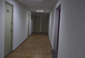 Foto de edificio en renta en  , centro, monterrey, nuevo león, 14009045 No. 01