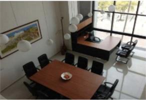 Foto de oficina en renta en  , centro, monterrey, nuevo león, 0 No. 01
