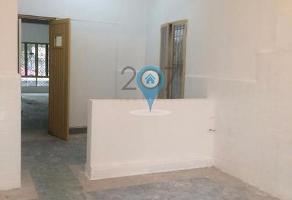Foto de oficina en renta en  , centro, monterrey, nuevo león, 15877731 No. 01