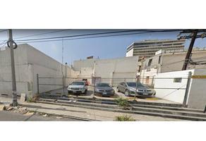 Foto de terreno comercial en renta en  , centro, monterrey, nuevo león, 16258999 No. 01