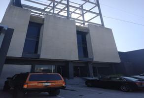 Foto de edificio en renta en  , centro, monterrey, nuevo león, 17384799 No. 01