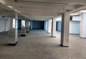 Foto de edificio en renta en  , centro, monterrey, nuevo león, 17946099 No. 01