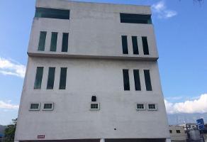 Foto de edificio en venta en  , centro, monterrey, nuevo león, 0 No. 01