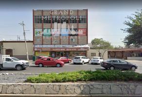 Foto de edificio en venta en  , centro, monterrey, nuevo león, 19376667 No. 01