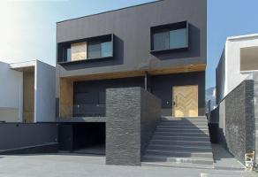Foto de casa en venta en centro, monterrey, nuevo león, 64987 , el encino, monterrey, nuevo león, 0 No. 01