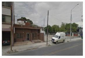 Foto de casa en renta en  , centro, monterrey, nuevo león, 7028010 No. 01
