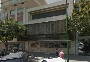 Foto de edificio en renta en  , centro, monterrey, nuevo león, 7040513 No. 01