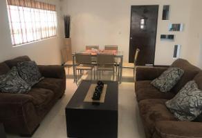Foto de casa en renta en  , centro, monterrey, nuevo león, 7093785 No. 01