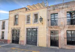 Foto de departamento en renta en centro , morelia centro, morelia, michoacán de ocampo, 0 No. 01