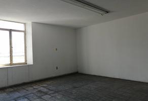 Foto de oficina en renta en centro, morelia, michoacán , morelia centro, morelia, michoacán de ocampo, 0 No. 01