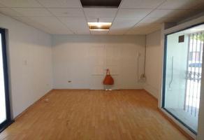 Foto de oficina en renta en  , centro norte, hermosillo, sonora, 14329971 No. 01