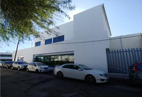 Foto de local en renta en  , centro norte, hermosillo, sonora, 14909128 No. 01
