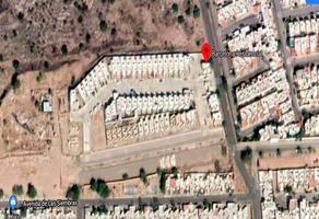 Foto de terreno habitacional en venta en  , centro norte, hermosillo, sonora, 18953260 No. 01