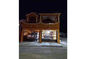 Foto de casa en venta en  , centro norte, hermosillo, sonora, 19608657 No. 01