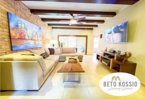 Foto de casa en venta en  , centro norte, hermosillo, sonora, 20278034 No. 01