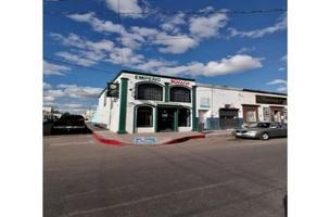 Foto de local en venta en  , centro norte, hermosillo, sonora, 0 No. 01