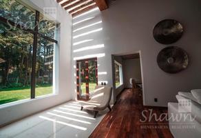 Foto de casa en venta en  , centro ocoyoacac, ocoyoacac, méxico, 0 No. 01