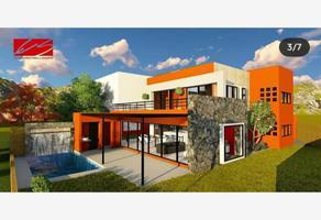 Foto de casa en venta en centro oo, tlayacapan, tlayacapan, morelos, 0 No. 01