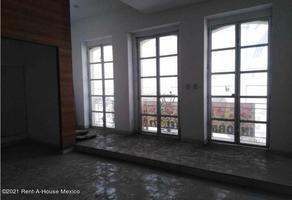 Foto de edificio en venta en  , centro, pachuca de soto, hidalgo, 0 No. 01