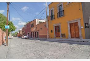 Foto de casa en venta en centro , pila seca 29, marfil centro, guanajuato, guanajuato, 10274764 No. 01