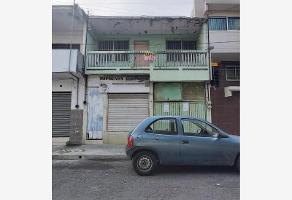Foto de casa en venta en centro , progreso, veracruz, veracruz de ignacio de la llave, 15998238 No. 01